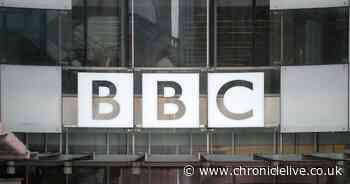 BBC announces largest investment in the North East in decades