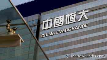 Explained: What went wrong at Evergrande? Can it be China's Lehman Brothers moment?