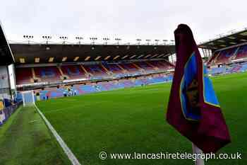 Witnesses and video footage sought following fight at Burnley FC football match