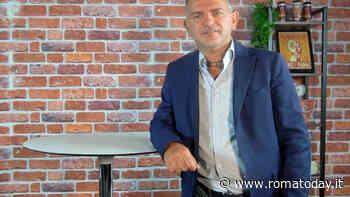 Elezioni municipio XI: intervista a Gianluca Fioravanti candidato presidente per la lista civica Calenda sindaco