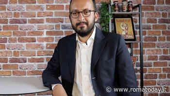 Elezioni municipio XI: intervista a Gianluca Lanzi candidato presidente per il centrosinistra