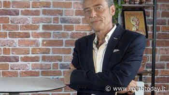 Elezioni municipio XI: intervista a Luca Mellina, candidato presidente per il M5s