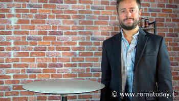 Elezioni municipio XI: intervista a Daniele Catalano, candidato presidente per il centrodestra