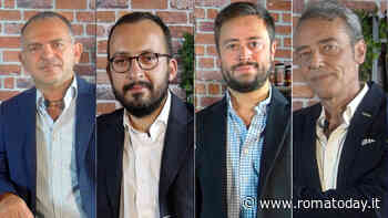Elezioni Municipio XI: tutti i candidati alla presidenza