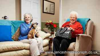 Channel 4's Gogglebox is looking for new cast members - how to apply