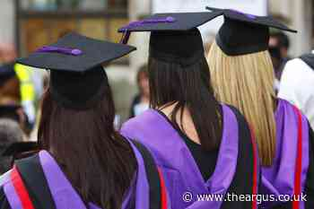 Most students want university fees refunded for Covid-19 disruption, report shows