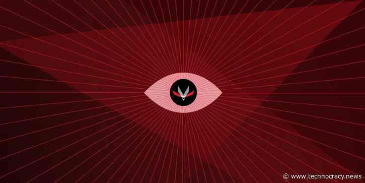 Shadowdragon: Deep Social Media Dragnet For Total Surveillance