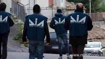 I gruppi criminali stranieri a Roma: dagli albanesi ai cinesi, ecco chi fa affari in città