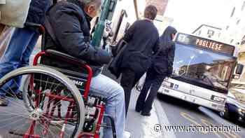 """Disabilità grave, sbloccato il contributo del Campidoglio. I sindacati: """"Basta incertezze, risorse siano strutturali"""""""