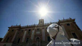 Coronavirus a Roma e nel Lazio, il bollettino dei nuovi contagi: i dati del 22 settembre 2021