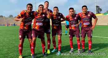 Los Chankas vencieron con lo justo a Santos FC por la Fase 2 de la Liga 2 - Futbolperuano.com