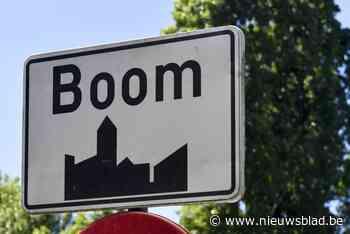 Digitaal platform 'Geef mee smaak aan Boom' nodigt uit tot participatie