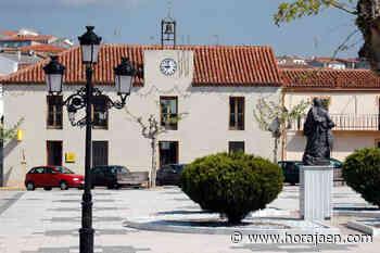 Santa Elena ofertará una treintena de contratos en el último trimestre del año | Hora Jaén - HoraJaén