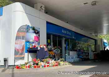 Man shoots cashier dead after being refused service for not wearing a face mask in Germany