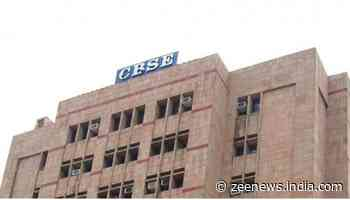 CBSE to use Blockchain Tech to secure board exam results documents