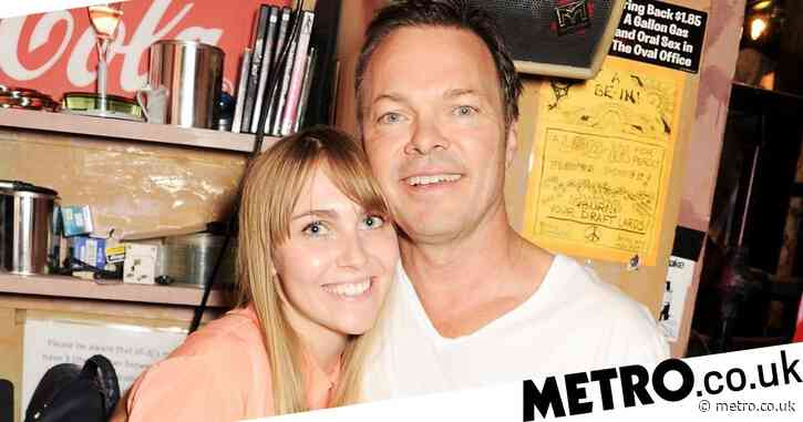 Pete Tong reveals special bond with DJ daughter Becky and 'burning through' Ibiza parties