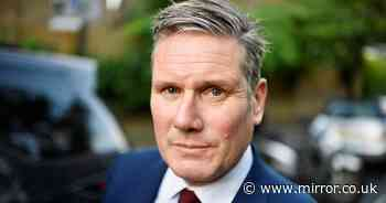 Keir Starmer's bid to shake-up Labour rules hit by last-minute showdown