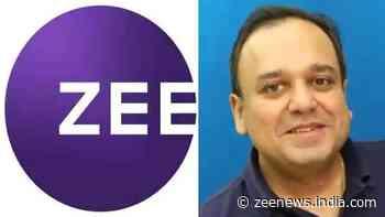 ZEEL-Sony mega-deal will generate about $2 billion revenue: CEO Punit Goenka