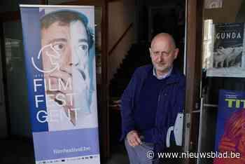 """Eindelijk terug naast elkaar zitten zonder masker: """"48ste Film Fest Gent voelt als feesteditie"""""""