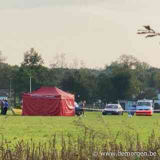 Vliegtuigje neergestort in Kiewit: 59-jarige piloot overleden