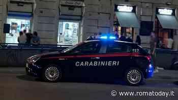 Malamovida e degrado: giro di vite dei carabinieri, controllate 1350 persone