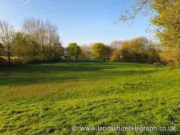 Top five autumn walks in Lancashire according to TripAdvisor