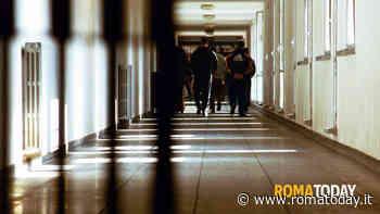 Reinserimento sociale dei detenuti, firmato un protocollo d'intesa tra Comune e Ministero della Giustizia