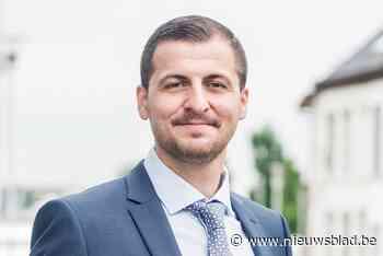 Ontslag oppositielid zorgt voor kettingreactie in Willebroeks gemeentebestuur