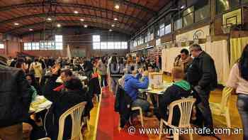 Colón: la Junta Electoral definió todo para las elecciones - Uno Santa Fe