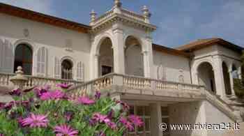 """Sanremo, a Villa Ormond il convegno """"I bacini di affidamento e l'in house"""" - Riviera24"""