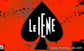 Dal Festival di Sanremo a Le Iene: colpaccio di Mediaset per la conduzione | Ecco di chi si tratta - MeteoWeek