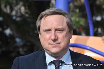Sanremo: tiene banco l'affaire Rivieracqua, Liguria Popolare sollecita coerenza durante l'assemblea dei soci di domani - SanremoNews.it