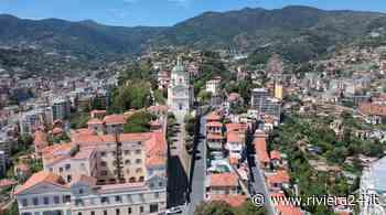 Due alberi a rischio crollo nella Pigna di Sanremo, sono da abbattere - Riviera24