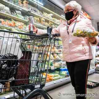 Supermarkten roepen verschillende producten terug wegens aanwezigheid kankerverwekkend pesticide