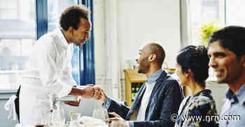 5 ways restaurant operators can prepare for the labor market of the future
