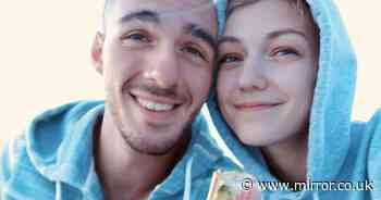Gabby Petito: Furious neighbour blasts boyfriend's family as cops hunt for him