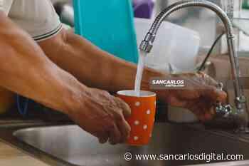 ¡Atención! 4 barrios de Ciudad Quesada sin agua este jueves - SanCarlosDigital.com - San Carlos Digital