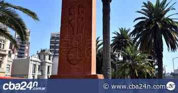 La comunidad armenia celebra un nuevo aniversario de su independencia - Cba24n