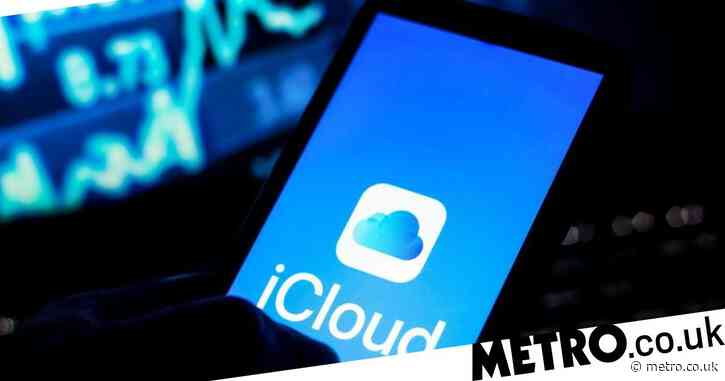 What is iCloud+ and how to get it?