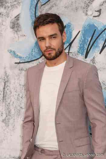 Liam Payne and Louis Tomlinson want One Direction to reunite 'sooner rather than later' - Yahoo Eurosport UK