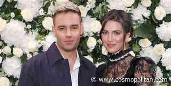 Liam Payne and Maya Henry's relationship timeline - Cosmopolitan UK