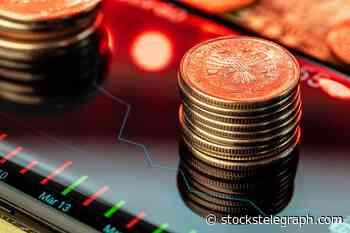 Ocean Protocol – Monetizing data in the blockchain industry - Stocks Telegraph