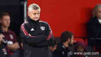 Solskjaer frustrated by slow start as Manchester United crash out of Carabao Cup