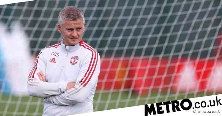 'He doesn't want to run! – Dion Dublin slams Anthony Martial's performance after Manchester United's Carabao Cup exit