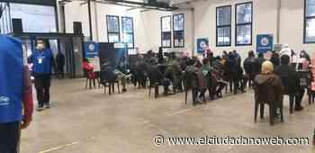 Coronavirus: Rosario tuvo 16 casos, la provincia de Santa Fe 72 y 11 muertes - El Ciudadano & La Gente