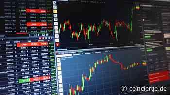 FTX Token (FTT): neues Allzeithoch! Neuer NFT-Marktplatz treibt den Kurs - Coincierge