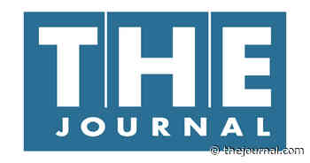 Samsung Launches $2 Million Solve for Tomorrow Contest - T.H.E. Journal