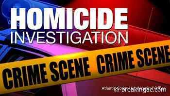 ACPO, Galloway police still working to solve 1985 homicide - breakingac.com