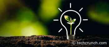 America's innovators will solve climate change, not regulators - TechCrunch