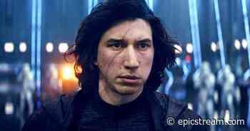 Star Wars: New Film Trilogy Will Reportedly Resurrect Kylo Ren - Epicstream